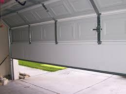 automatic garage door openergarage door repair services bay area garage doors bay area 50 for