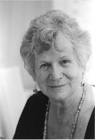 Deborah Meier - Wikipedia