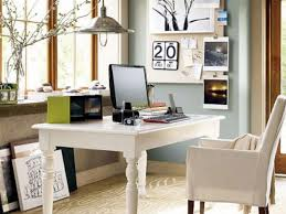 amusing decorating ideas home office. Large Size Of Office:alluring Decorating Ideas For Amusing Small Home Office O