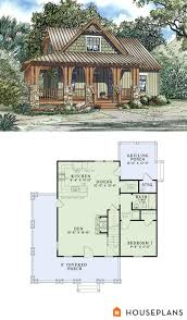 cottage house plans with screened porch elegant craftsman style house plan 3 beds 2 00 baths