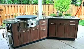 kitchen design tool outdoor kitchen designs kitchen design tool kitchen design