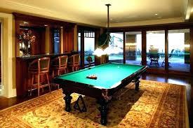 rug under pool table pool table rug rug under pool table size rug under pool table