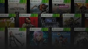 Hay juegos de shooters, estrategia, de rol multijugador masivos en línea (mmorpg) de fantasía y muchos más. Juegos De Xbox 360 Xbox