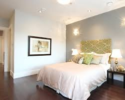 accent walls for bedrooms. Marvelous Idea 10 Accent Wall Ideas Bedroom Design Remodel Pictures Walls For Bedrooms L