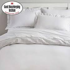 plain white duvet cover. Beautiful Cover Non Iron Plain Dye White Duvet Cover For I