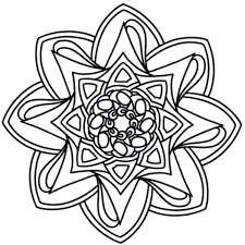 Click now to discover absolutely splendid mandalas coloring pages for adults. Free Coloring Pages For You To Print