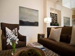 living room colors with brown couch. Living Room Ideas With Light Brown Sofas Lovely Most Popular Colors Of 18 Couch
