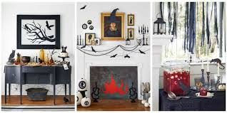 It's possible to have a fun Halloween party without spending a fortune. halloween  party decoration ideas ...