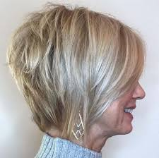 Short hairstyles don't have to skimp on style. 51 Lates Short Hairstyles For Women In 2021