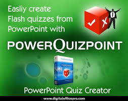 Powerpoint Game Show Template Quiz Powerpoint Templates Free Download Zrom Tk