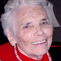 """Mary Jean """"Polly"""" Duncan Obituary - Visitation & Funeral Information"""