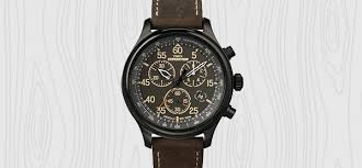 top 50 best watches under 500 for men next luxury timex expedition field chronograph watches for men