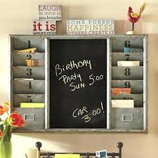 office wall organization ideas. Office Wall Organization Ideas Kids Room A