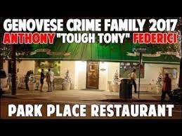 Genovese Crime Family Chart 2015 Videos Matching Genovese Crime Family Revolvy