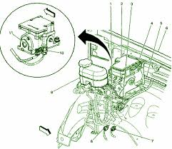 1991 gmc jimmy fuse box diagram wirdig wiring diagram for spot lights on 2001 gmc safari fuse box diagram