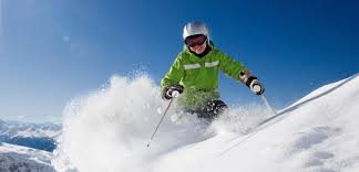 Image result for Gastrointestinal Specialist Snow
