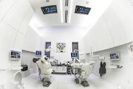 hi tech office. Dental Office We Support - DENTAL HI-TECH MANAGEMENT New York, NY Hi Tech L