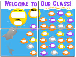 Good Manners Chart For Class 1 Free Charts And Banners For Bulletin Boards Edhelper Com