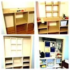 nursery closet storage ideas baby closet storage nursery closet storage baby closet organizers closet storage ideas