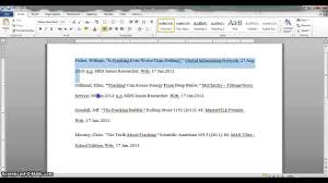 Microsoft Word How To Add As Cited In To Citation