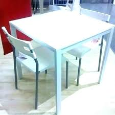 ikea dining table and chairs dining room table dining tables white dining set dining table set