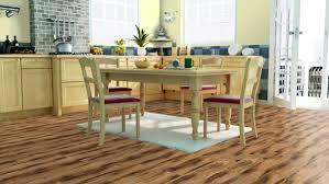 creative aqualoc laminate flooring on b q aqua loc gurus floor