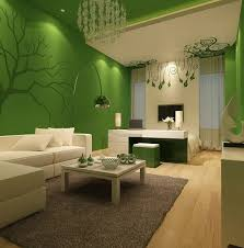 green painted living rooms. beautiful living room colors part 2 green painted rooms e