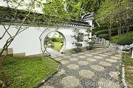Small Picture Download Chinese Garden Design Solidaria Garden