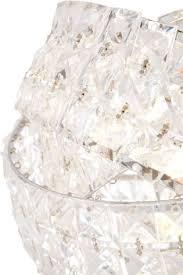 venetian 5 light chandelier previous next