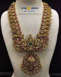 Josco Gold Jewellery Designs With Price Tanishq Jewellery Exchange Offers Next Jewellery Online Gold