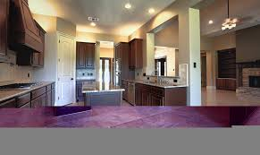 brendan custom homes custom kitchens kiva kitchen bath san antonio kiva kitchen bath austin tx