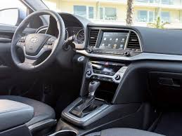 2018 hyundai minivan. contemporary 2018 2018 hyundai elantra update adds new sel model to the lineup  kelley blue  book inside hyundai minivan