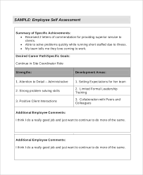 sample self assessment example of a satire essay self essay my self essay sample assessment 17 examples in pdf