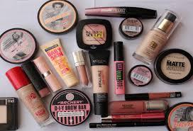 the best makeup s in kenya