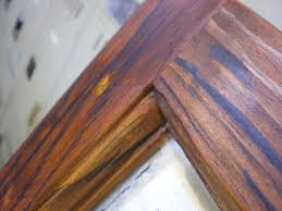 Wood Stain Painting Techniques Decorative Painting Finishes By European Artists Gilding Faux