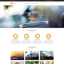 Website Templates Grill Httpwwwtemplatemotemplatestemplatemo24grill 16