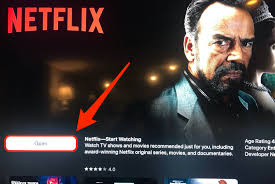 Does Apple TV have Netflix?': How to download Netflix on your Apple TV from  the App Store