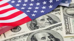 Priscilla Chapman earns $51,300 at Illinois Department of Financial and  Professional Regulation in 2019 | Chambana Sun