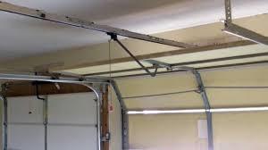 overhead garage door opener. Backyards Stanley Overhead Garage Door Maxresdefault Sears Throughout Proportions 1280 X 720 Opener H