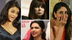 bollywood celebrities that you didn t know are highly educated