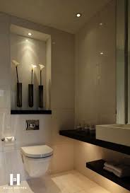 discover the best modern bathroom ideas designs inspiration to match your style check out pictures of modern bathroom decor colours to develop you