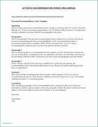 Digital Marketing Resume Sample Lovely Marketing Resume Sample Mini