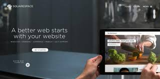 Small Picture 65 Best Responsive Website Design Examples of 2014 Blog Social