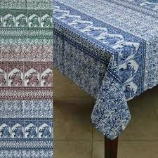 90 inches tablecloth