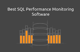 Best Sql Server Performance Monitoring Tools Software