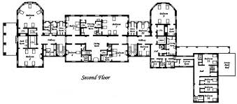 A Homes Of The Rich Readeru0027s Super Mansion Floor Plans  Homes Of Floor Plan Mansion
