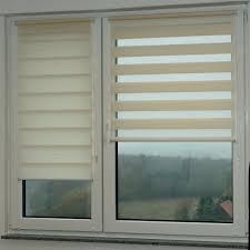 Fenster Rolladen Innen Wunderschönen Und Gemütlich Fenster Rolladen
