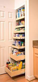 how to install wood closet shelves kitchen pantry makeover installing wood wrap around shelving to replace