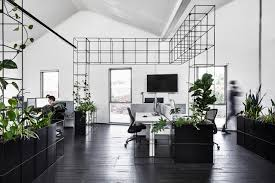office interior images. White Office Interior. Interior ? Images W