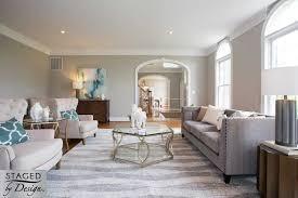 Interior Design Home Staging Impressive Decorating Design
